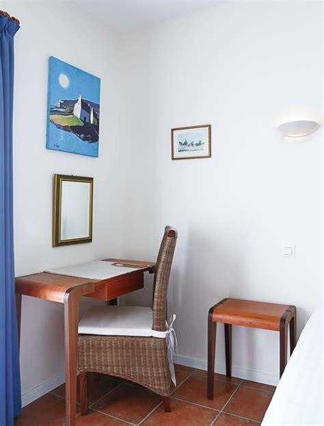 hotel chambres familiales chambre suite parentale meilleures images d 39 inspiration