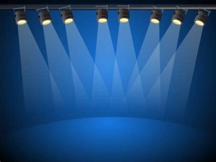 vector blue lights vector art ai svg eps vector