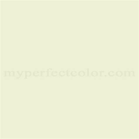 ambrosia color valspar 6003 5a ambrosia mist match paint colors