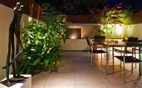 urban garden design fulham garden mylandscapes garden