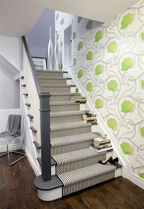 tapis d escalier design 29 mod 232 les du tapis d escalier archzine fr