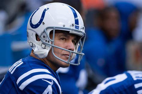 Adam matthew vinatieri is an american football placekicker who is a free agent. Colts work out 4 kickers amid Adam Vinatieri struggles: Report