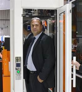 Ascenseur Privatif Prix : prix d 39 un ascenseur dans une maison bandol 83150 ~ Premium-room.com Idées de Décoration