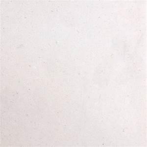Champagne White Limra Limestone