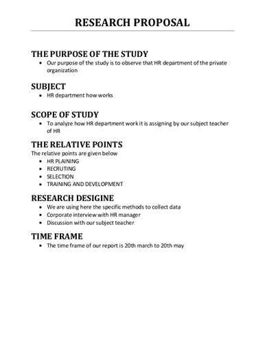 how to write a proposal essay outline sample outline for a research project proposal ai home
