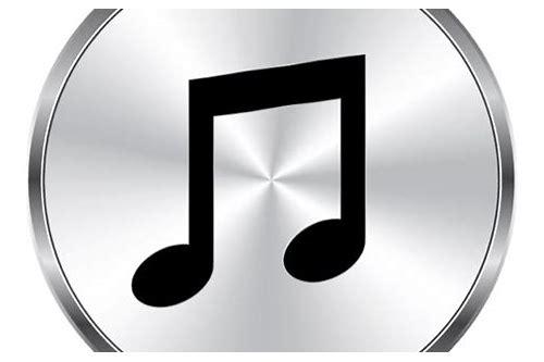 baixar de músicas mp3 chandupottuna
