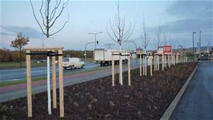Elbe Park Dresden : elbepark dresden th mer landschaftsbau gmbh ~ Eleganceandgraceweddings.com Haus und Dekorationen