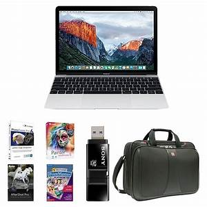 Apple MacBook MLHA2LL/A 12-Inch Laptop with Retina Display ...