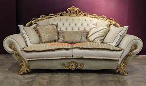 Kolonial Sofas : colonial sofa colonial style sofas couch sofa gallery ~ Pilothousefishingboats.com Haus und Dekorationen