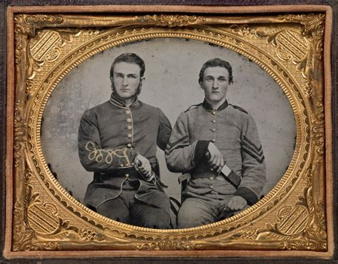 Photography And The American Civil War  New Orleans