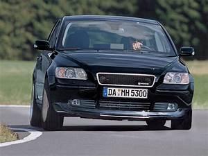 S40  V50