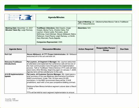Medicare assignment of benefits tobacco essay pte tobacco essay pte cause effect essay pdf