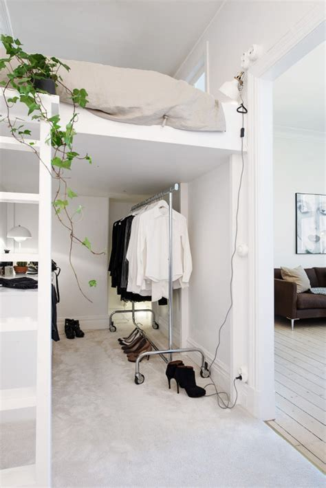 bed clothes house goals room white