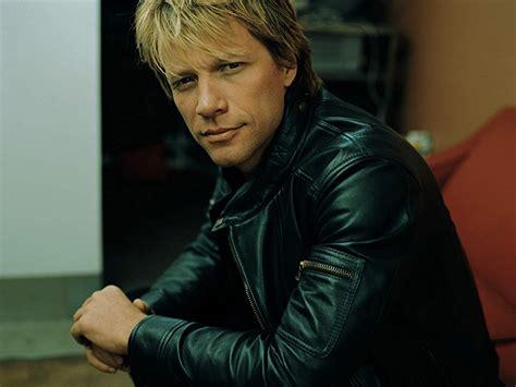 Bon Jovi On Amazon Music