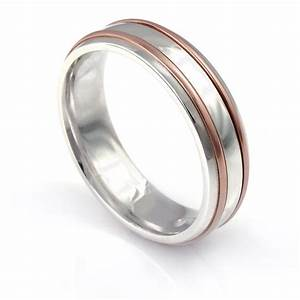 men39s patterned ring ide189 o i do wedding rings With patterned wedding rings