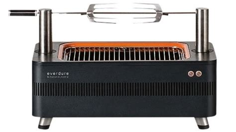 built in bbq cost compare everdure hbce1b bbq grill prices in australia save
