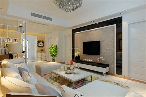 Modern Living Room Designs For /
