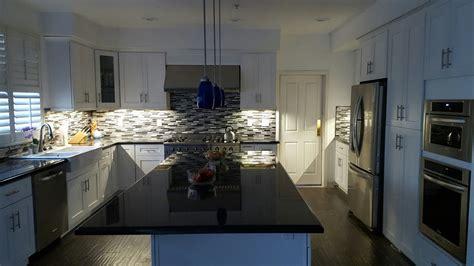 previous posts kitchen prefab cabinets rta kitchen