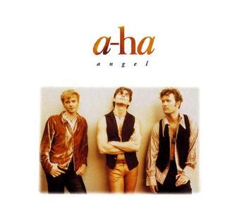 A Ha Is The For All by A Ha Song
