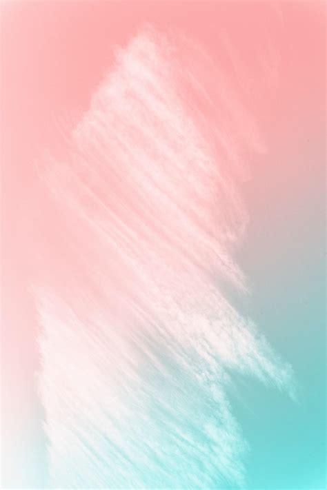 pastel aesthetic landscape wallpapers