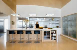 modern kitchen with island kitchen remodel 101 stunning ideas for your kitchen design