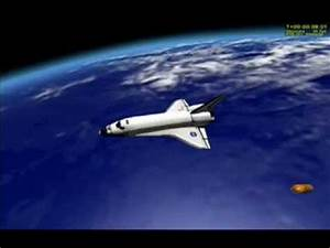 Space Shuttle Mission 2007 STS-121 - YouTube