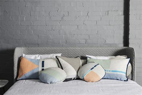 gros coussins de canapé gros coussin de canape 28 images le gros coussin pour