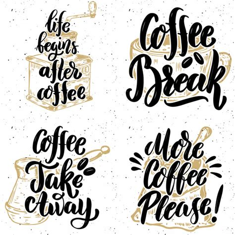 I agree to askfm terms of services and i'm at least 13 years old. Coffee take away. more coffee please. hand drawn lettering quotes on grunge background ...