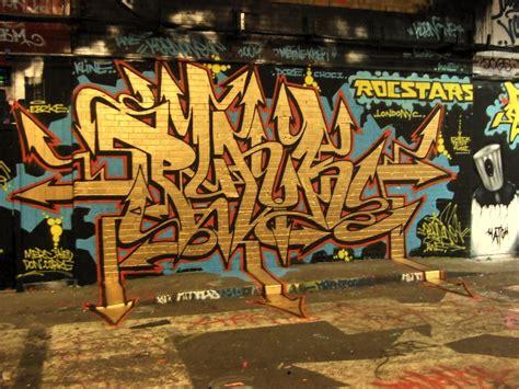 art crimes keenone roc awe p