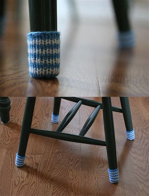 best 25 chair socks ideas on chair floor protectors diy furniture leg pads and