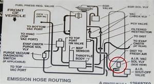 Need Optispark  Ignition Advice - Page 3 - Ls1tech