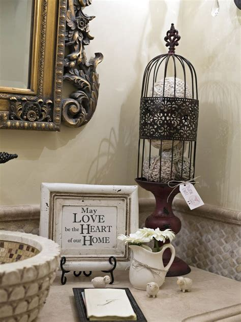 bathroom accessories ideas 26 refined décor ideas for a vintage bathroom digsdigs