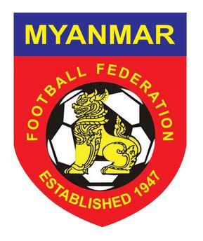 myanmar logo  url dream league soccer kits  logos