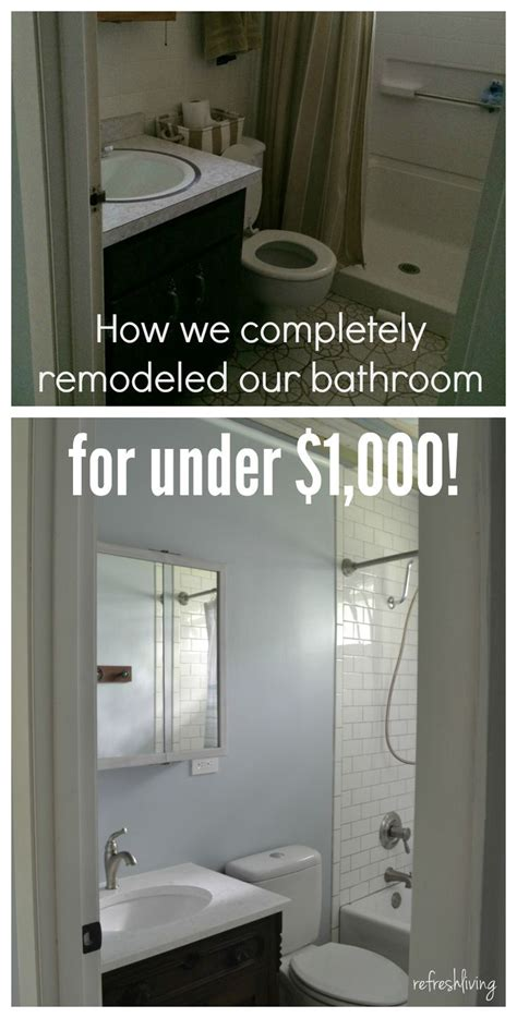 small bathroom remodeling ideas budget small bathroom ideas on a budget room design ideas
