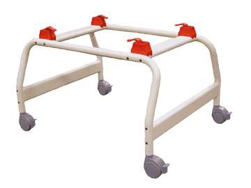 Otter Bath Chair Small by Otter Small Pediatric Bathing System By Drive Medical
