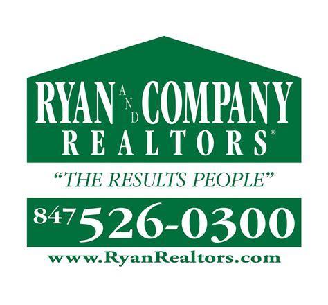 ryan companies logos
