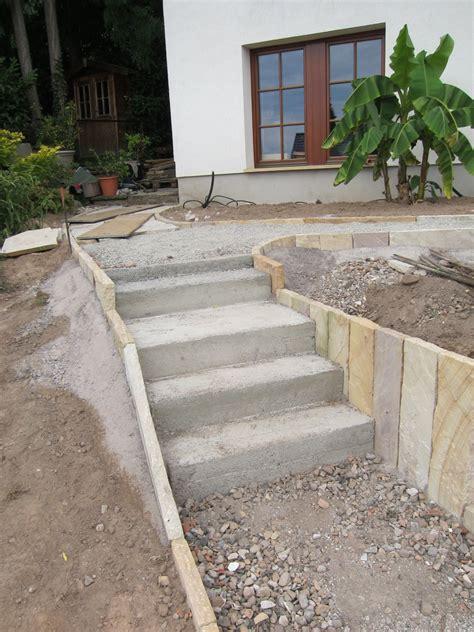 pflastersteine verfugen ohne unkraut pflastersteine verfugen ohne unkraut pflastersteine reinigen terrasse mit flechten fugen ohne