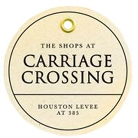 barnes and noble collierville carriage crossing 20 photos 20 reviews shopping