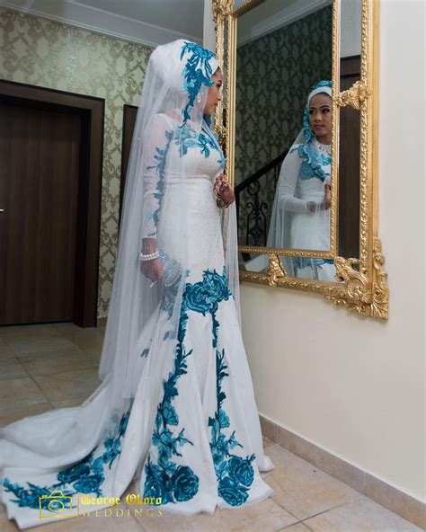 we promised to umar in 2019 robe africaine mariage robes de mari 233 e africaine