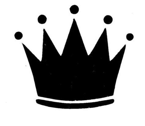 crown cutout