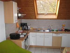 Küche Planen Lassen : die elektroinstallation in der k che planen und fachgerecht vornehmen lassen ~ Orissabook.com Haus und Dekorationen
