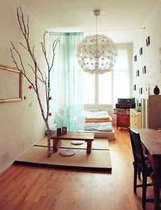 Wg Zimmer Einrichten : 233 best einrichtungsideen wg zimmer images in 2018 ~ Watch28wear.com Haus und Dekorationen