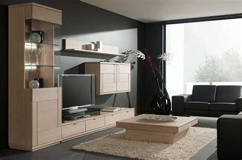meuble mailleux cuisine meuble tv design bois mural