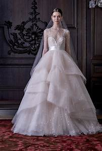 1000 images about unique wedding dresses on pinterest for Different wedding dresses