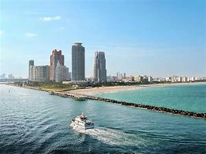Best Florida West Coast Beaches   Best in Travel 2018