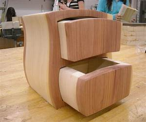 A Bandsaw Box KIDS Can Make: 9 Steps (with Pictures)