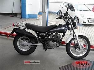 Suzuki Van Van 125 Occasion : 2012 suzuki van van 125 moto zombdrive com ~ Gottalentnigeria.com Avis de Voitures