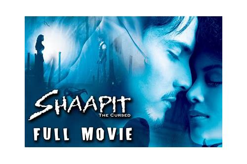 shaapit all songs download
