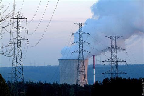 EP apstiprina CO2 emisijas kvotu tirgus stabilitātes rezerves izveidi | EP lēmumi | Eiropas ...