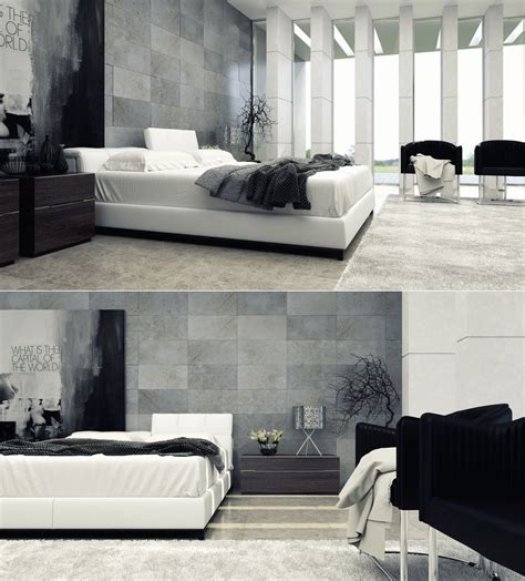 25 newest bedrooms that we are in with home decoz